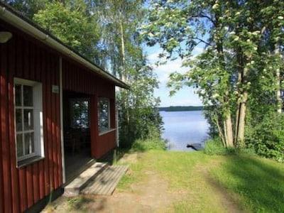 Kokemäki, Satakunta, Finnland