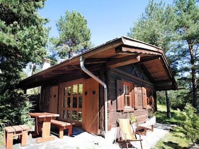 Imst-Gurgltal, Imst, Tyrol, Austria