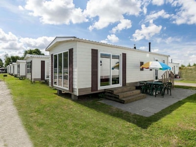 Hoek, Zeeland, Netherlands