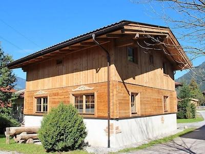 Stumm, Tyrol, Austria