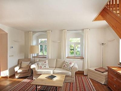 Bennewitz, Saxe, Allemagne