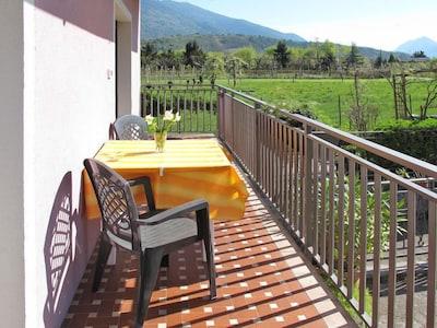 Valdastico, Veneto, Italië