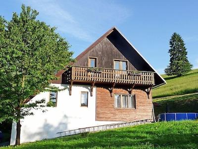 Stadion Ludka Cajky, Zlin, Zlin Region, Czech Republic