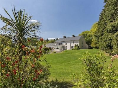 Tramore, Waterford (comté), Irlande