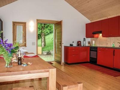 Bellinzona, Canton du Tessin, Suisse