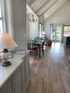 Sebasco, Phippsburg, Maine, United States of America