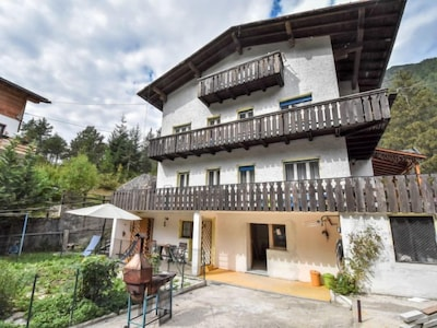 Station de ski de Civetta, Val di Zoldo, Vénétie, Italie