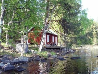 Jyvaeskylaen Jaahalli, Jyvaskyla, Central Finland, Finland