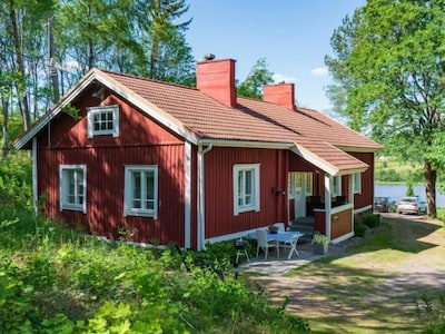 Someron Torpparimuseo, Somero, Southwest Finland, Finland