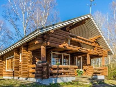 Visavuori, Valkeakoski, Pirkanmaa, Finland