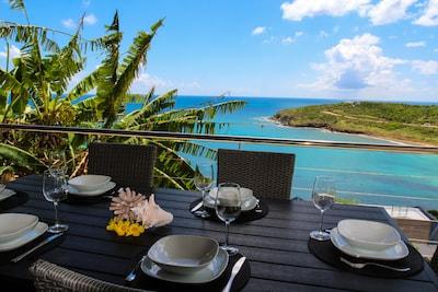 Indigo Bay, Philipsburg, Sint Maarten