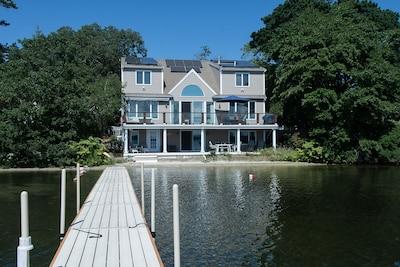 Cedarville, Massachusetts, United States of America
