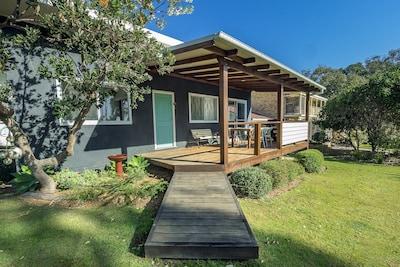 Bonny Hills, Nouvelle-Galles-du-Sud, Australie