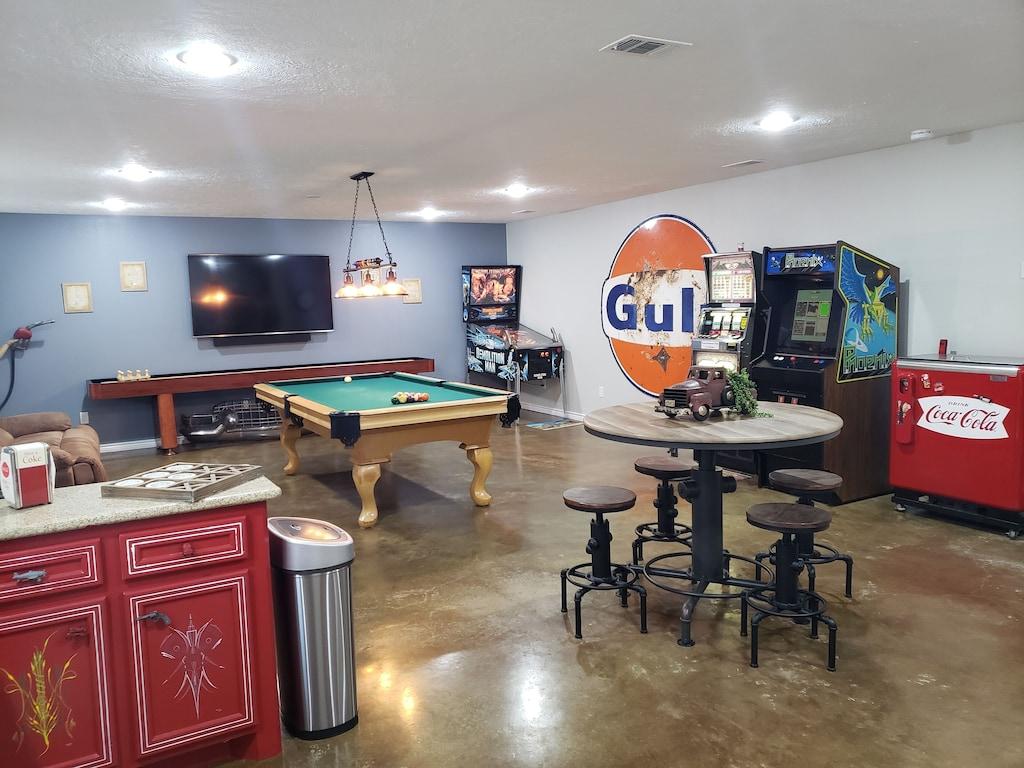 Adults slot games free