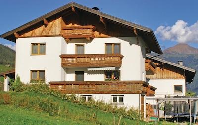 Trins, Tirol, Oostenrijk