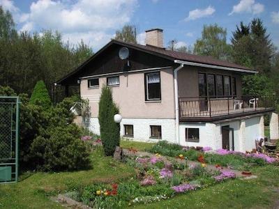 Rochers d'Adršpach-Teplice, Hradec Králové (région), République tchèque