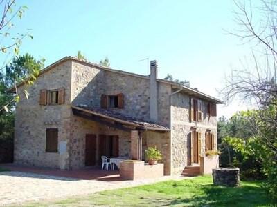 Abbazia di San Galgano, Chiusdino, Tuscany, Italy