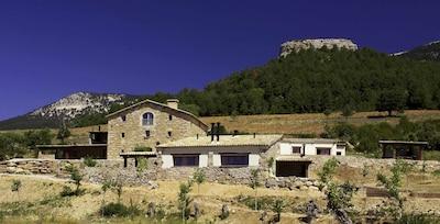 Museo diocesano de Urgel, La Seu d'Urgell, Catalogne, Espagne