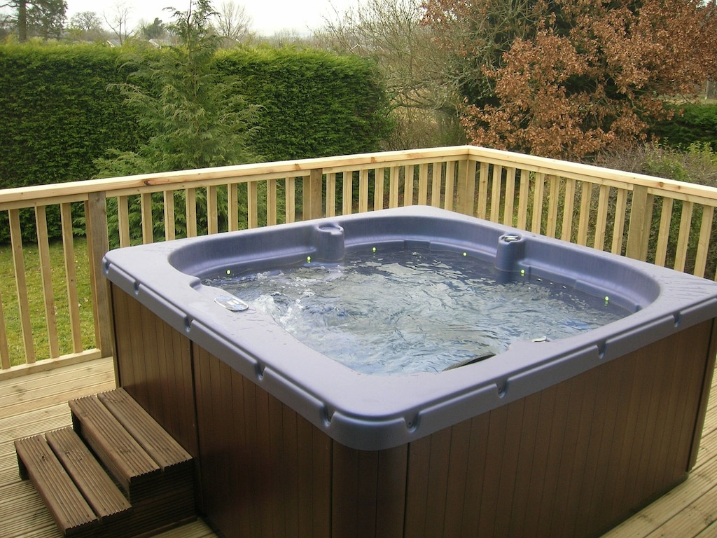 3 Bedroom Detached House With It S Own Private Hot Tub Outside Free Wi Fi Hundred House Now add a massage and pedicure into. 3 bedroom detached house with it s own private hot tub outside free wi fi hundred house