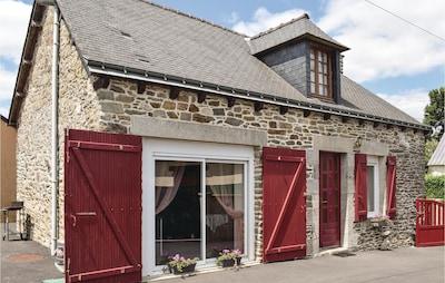 Le Cambout, Département des Côtes-d'Armor, France