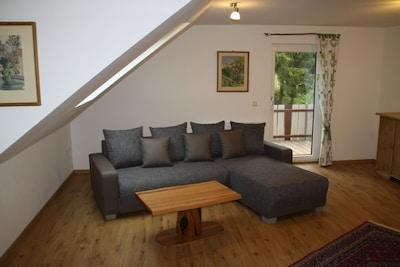 Gemarkung Oberdigisheim, Messstetten, Baden-Württemberg, Germany