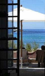 Barrettali, Haute-Corse, France
