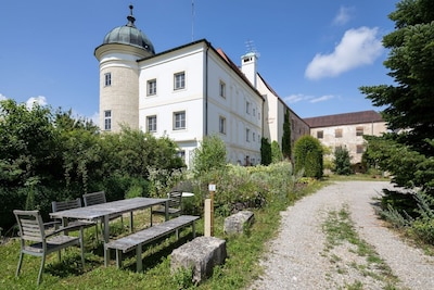 Maisach, Bavaria, Germany