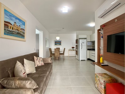 Alto Ribeirão Leste, Florianopolis, Santa Catarina (state), Brazil