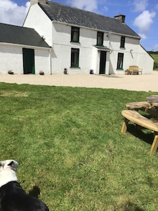 Termon, Donegal (comté), Irlande