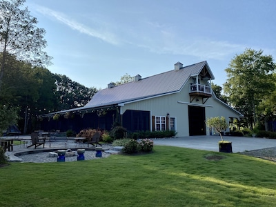 Fairview, North Carolina, United States of America