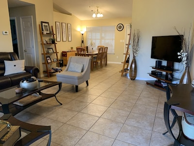 Pensacola House Rentals