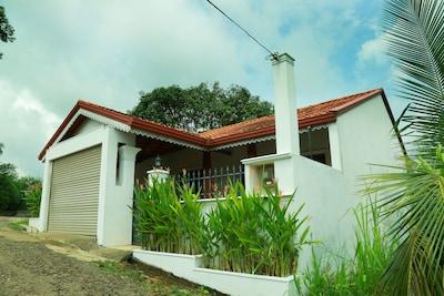 Attanagalla, Province occidentale, Sri Lanka