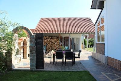 Nordendorf Station, Nordendorf, Bavaria, Germany
