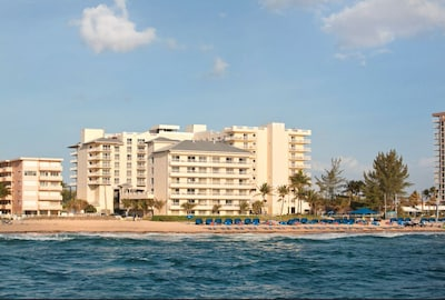 Royal Vista, Pompano Beach, Florida, United States of America