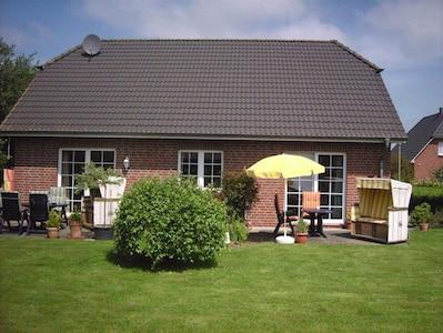 Haus Osterleye