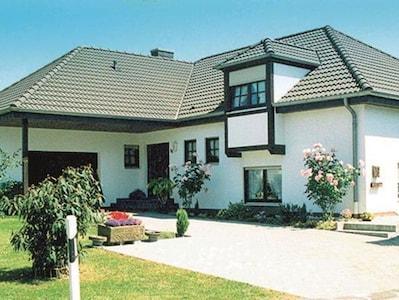 Stahl, Bitburg, Rhineland-Palatinate, Germany