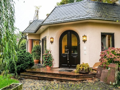 Kefenrod, Hessen, Germany