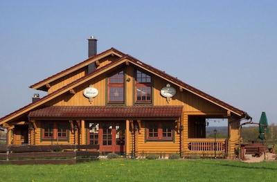 Dellfeld Ort Station, Dellfeld, Rhineland-Palatinate, Germany