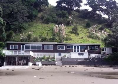 Mahurangi East, Auckland Region, New Zealand