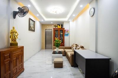 Thuận Thành, Bac Ninh (Provinz), Vietnam