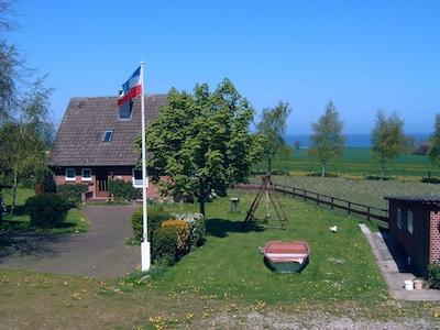Hohenfelde, Schleswig-Holstei