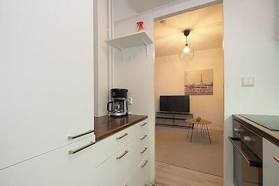 Снять квартиру в хельсинках дома в испании цены