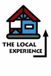 The Local Experience