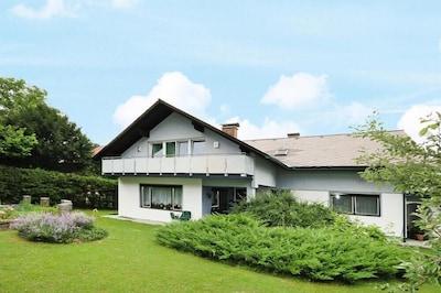 Trieblach, Sankt Margareten im Rosental, Carinthia, Austria
