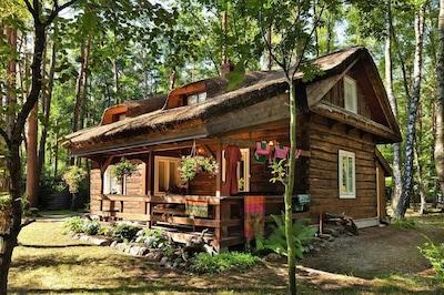 Karwia, Woiwodschaft Pommern, Polen
