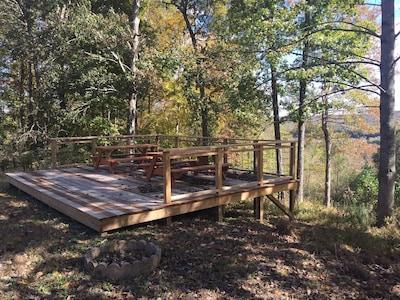 Elk Horn, Kentucky, United States of America