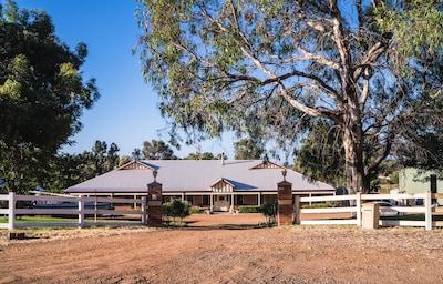 Banksia Grove, Perth, Western Australia, Australien