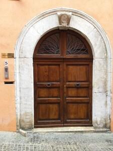 Musée national des Abruzzes, L'Aquila, Abruzzes, Italie