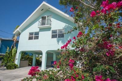 Big Pine Key House Rentals