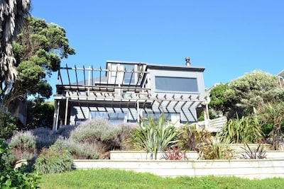 House Beach View 2